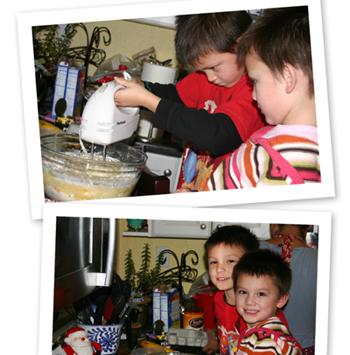 201101_bakingforsanta