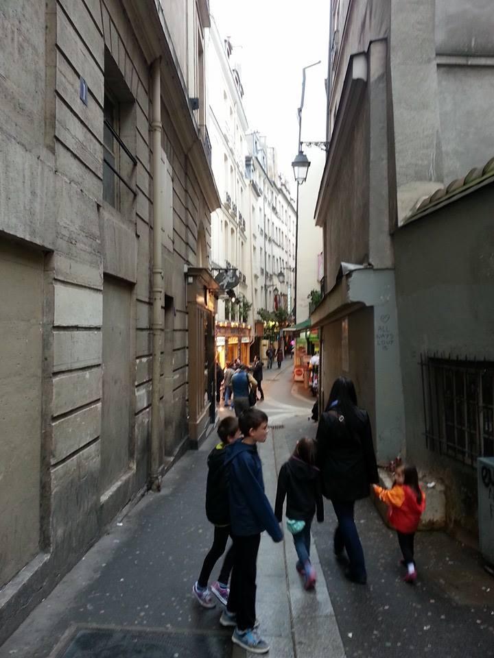 Paris_aribnb2