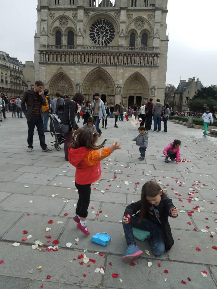 Paris_notredame1