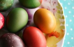 scruples_food_eastereggs_770x355