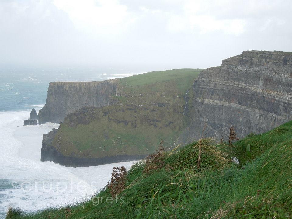 cliffsofmohr2
