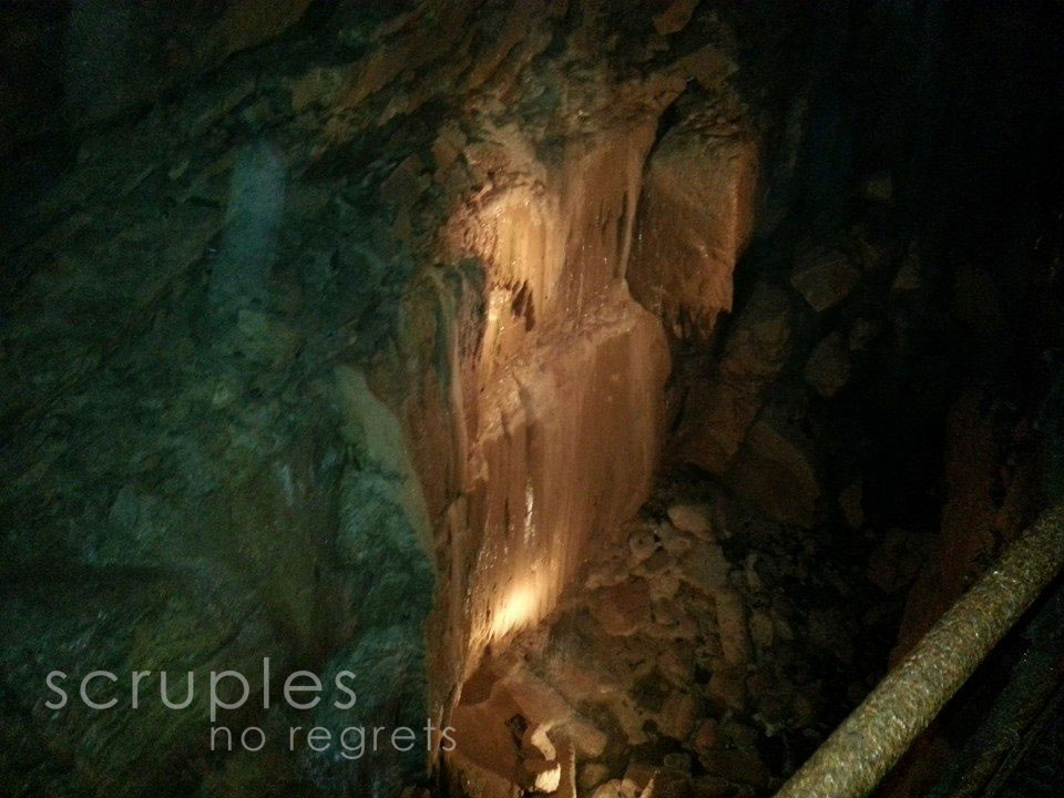 scruples_aillweecaves2