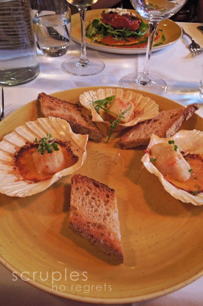 scruples_food_lemaison1